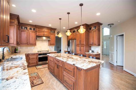 Discount Countertops Near Me by Marble Countertops Near Me Usa Marble Granite