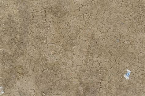 Browsing Ground Dry Category Good Textures