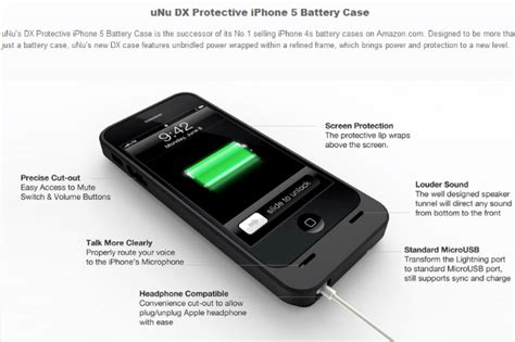 iphone shuts at 30 ღ ƹ ӝ ʒ ღ10 of the ᗛ best best iphone 5 battery cases
