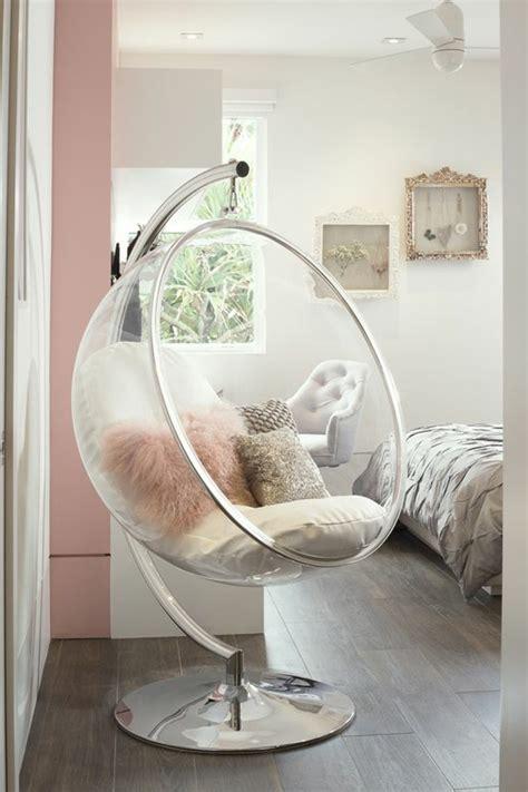 chambre adulte cocooning 1001 designs uniques pour une ambiance cocooning