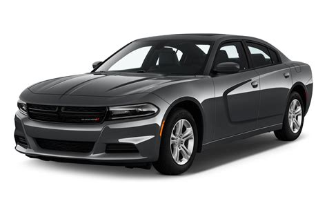 dodge charger buyers guide reviews specs comparisons