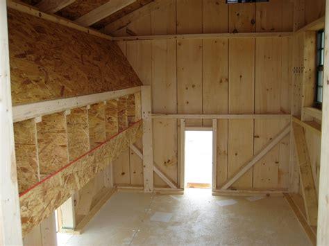 chicken coop interior layout  chicken coop