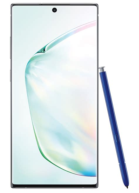 samsung galaxy note10 plus price reviews features sprint