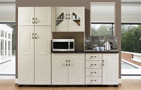 Furniture Kitchen by 3pce Manhattan Kitchen Scheme Mk2 B In Kitchen