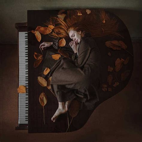 beautiful fine art portrait photography  anka zhuravleva
