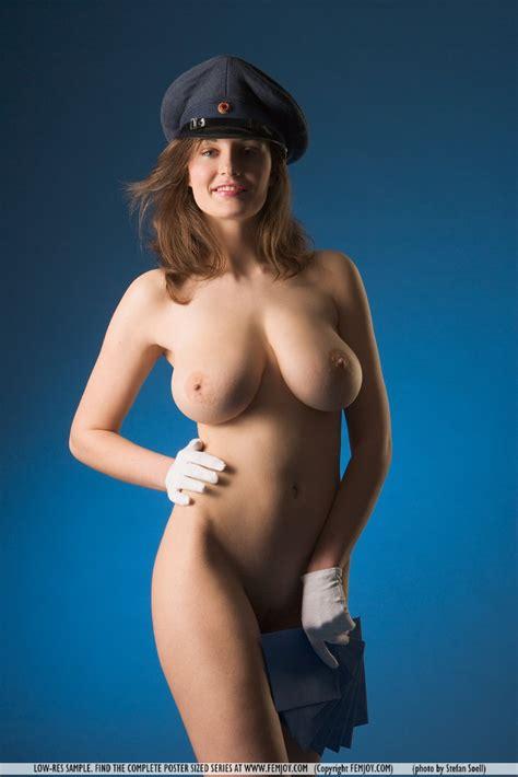 Hot German Girl Nice Big Tits » Busty Girls DB