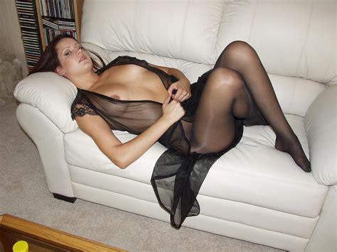 Legs pantyhose stockings nylons-