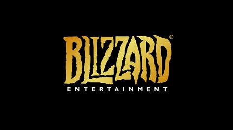 News: New IP by Blizzard, Overwatch | For Gamers; from Gamers