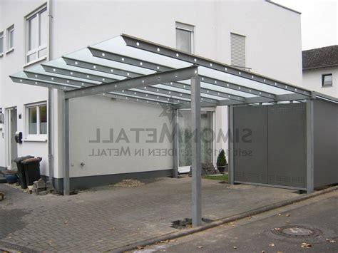 carport bausatz metall carport metall bausatz at haus design information ideas