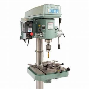 Drill Press 9400