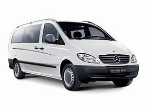 Mercedes Rave : mercedes benz vito 115cdi 8 seater traveliner long diesel standard roof minibus deals ~ Gottalentnigeria.com Avis de Voitures