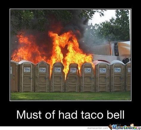 Taco Memes - funny taco bell