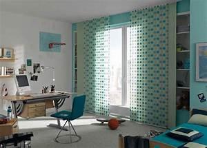 Moderne Gardinen Für Jugendzimmer : vorh nge f r jugendzimmer enorgyhealthman ~ Eleganceandgraceweddings.com Haus und Dekorationen