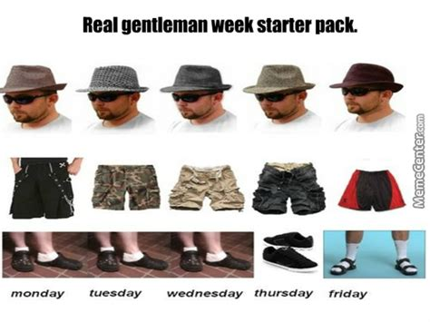 Tips Meme - tips fedoras memes best collection of funny tips fedoras