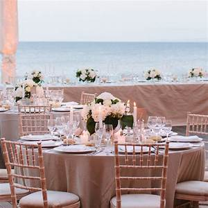 reception table settings archives weddings romantique With wedding reception setup pictures