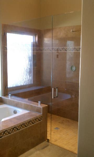 Bathroom Design San Diego by Bathroom Remodeling San Diego