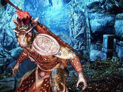 how to create god armor unlimited damage skyrim armor 3 team s idea Skyrim