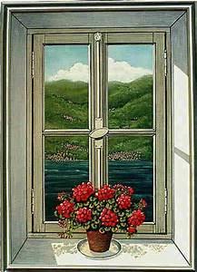 les 19 meilleures images du tableau trompe l39oeil sur With idee de decoration de jardin 12 fresque murale decor peint et trompe loeil peinture