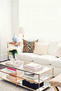 finding the perfect coffee table adore home magazine With west elm terrace coffee table