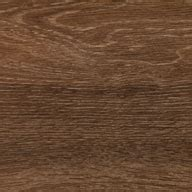 shaw flooring seattle shaw world s fair 12 quality discount vinyl planks