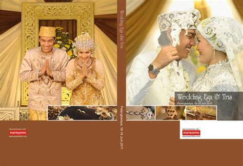 wedding  album design ideas  wedding