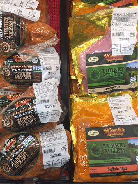 The turkey needs time to thaw and you have to deal with getting to the grocery store beforehand to thanksgiving is cracker barrel's busiest day of the year. The Best Ideas for Pre Cooked Thanksgiving Dinner 2019 ...