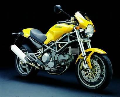 Ducati Monster 1000s 2003 2002 2004 2005