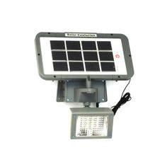 1000 ideas about produits solaires pour 233 clairage