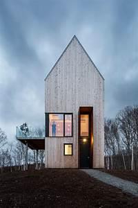 modern, design, inspiration, , tower, house