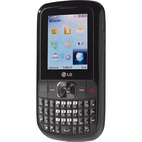 track phone minutes shop every day low prices on the tracfone lg500 prepaid