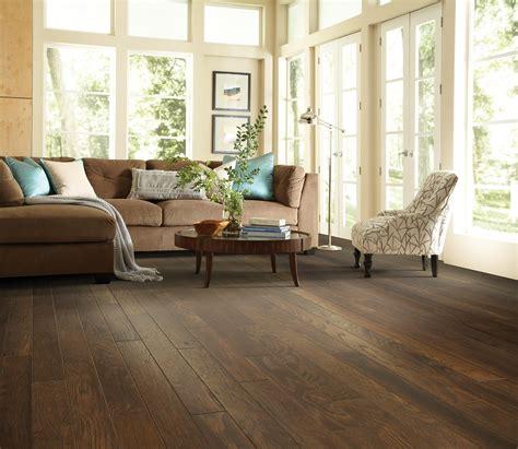 shaw flooring in dalton ga carpets hardwood laminate floors in dalton ga advantage home design idea