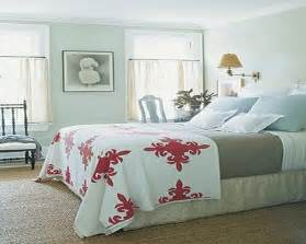 guest bedroom idea furnitureteams