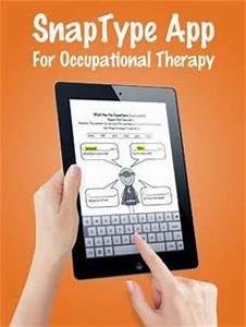 therapy soaps and note on pinterest With occupational therapy documentation apps