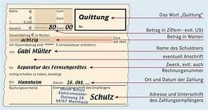 Nebenkosten Für Eine Person : duden quittung rechtschreibung bedeutung definition ~ Watch28wear.com Haus und Dekorationen