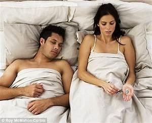Lack of libido in women