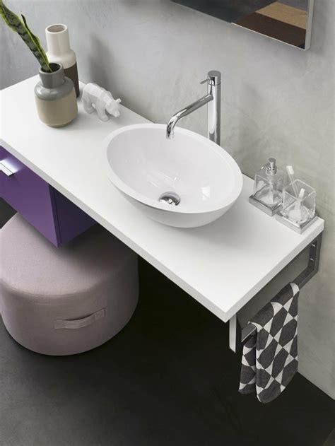 meuble pour salle de bain une s 233 lection originale