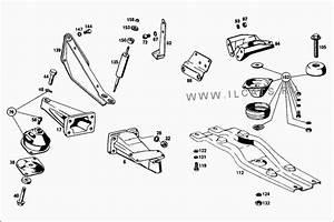 W108 Motor Mounts - Page 2