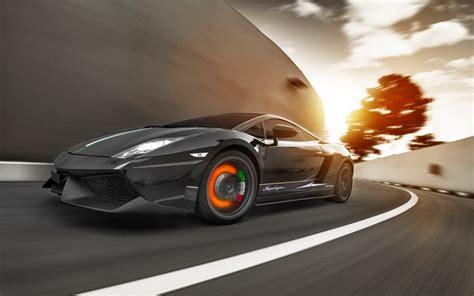 Lamborghini New Model Car Wallpaper Hd by World Top Car Model Lamborghini Car Wallpapers And Images