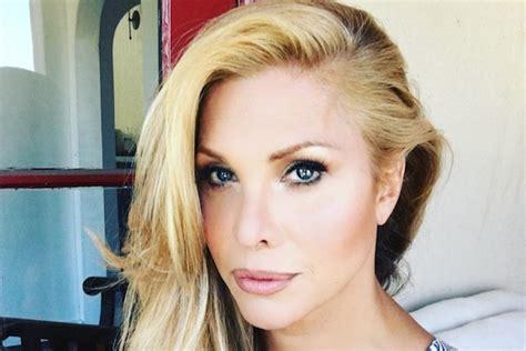 candis cayne tapped  groundbreaking transgender