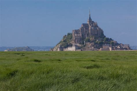 la digue mont st michel hotel reviews tripadvisor