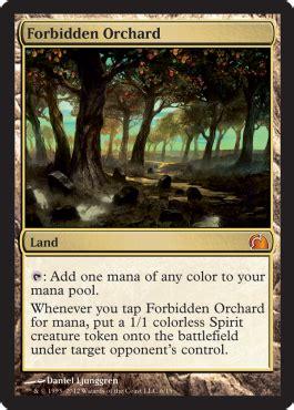 forbidden orchard  ftv realms spoiler