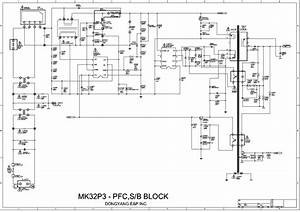 Wiring Diagram For Samsung Dlp Tv