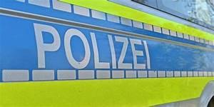 Hartwig Und Führer : alkoholisiert und ohne f hrerschein bei duderstadt in graben gefahren ~ Frokenaadalensverden.com Haus und Dekorationen