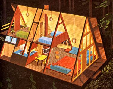 a frame building plans things i like a frame house i will own you someday