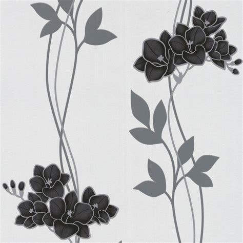 bq wallpaper black  white gallery