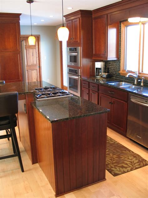 where to buy a kitchen island creating an open kitchen in wrightworks llc 2011
