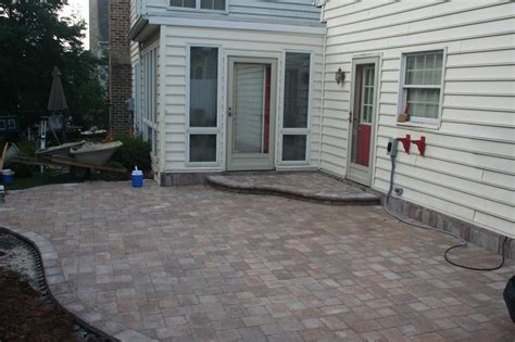 ep henry coventry i paver patio from willow gates