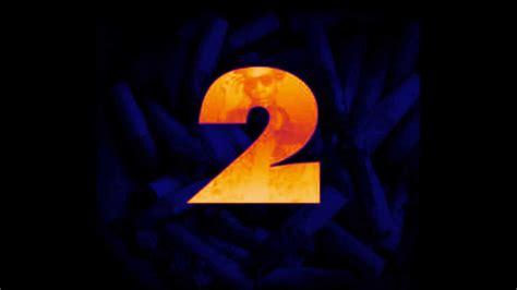 Cabin Fever 2 Tracklist by Copy Of Cabin Fever 2 Mixtape Wiz Khalifa