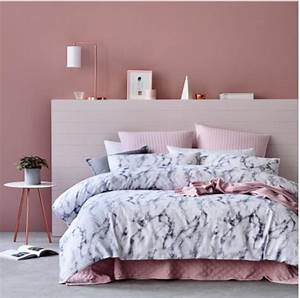 Home accessory: bedding, tumblr bedroom, baby pink, blouse