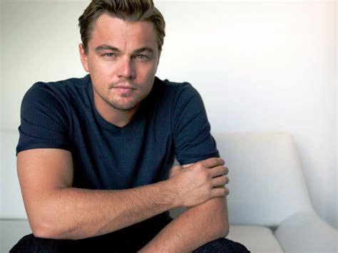 Leonardo DiCaprio Foundation donates $3 million to help ...